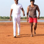 pettikadai-movie-stills (5)