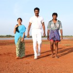 pettikadai-movie-stills (8)