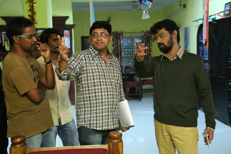 rajavukku-check-stills (2)