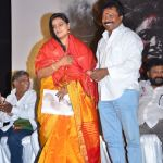 Meendum Yathra Movie Audio Launch (61)