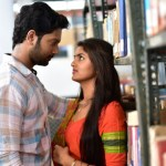 embiran-movie-stills (20)