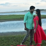 embiran-movie-stills (5)