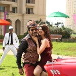kaanchana-3-movie-stills (19)