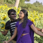 kallathanam-movie-stills (12)