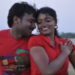 kallathanam-movie-stills (13)