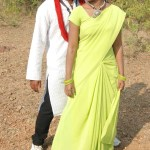 kallathanam-movie-stills (17)