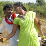 kallathanam-movie-stills (2)