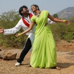 kallathanam-movie-stills (4)