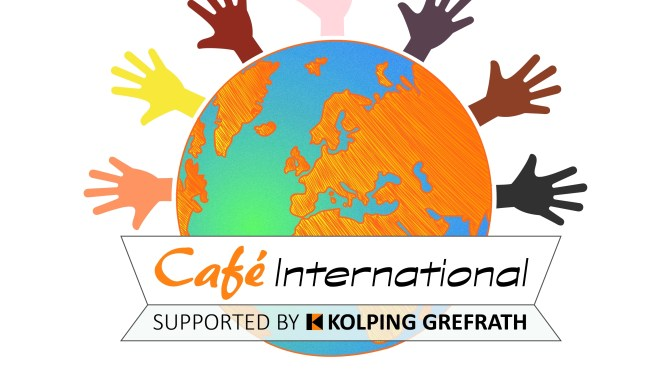 Kolping_CafeInternational_v1_HP