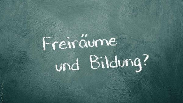 20151109_KJNRW_Bildung-und-Freiräume_Titelbild-624x374
