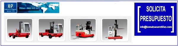 smartphone_cargadores-laterales-multidireccionales_TEL900_battioni-pagani