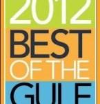 GulfshoreLife2012