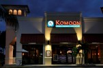 Komoon Bonita Springs Location