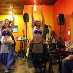 Komoon Bonita Springs 1st Anniversary Party