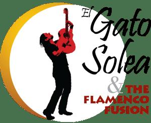 El Gato Solea Flamenco Fusion