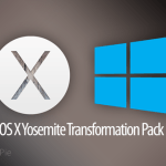 OS-X-Yosemite-transformation-pack