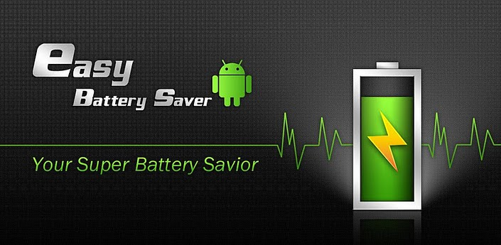easy-battery-saver-free-download