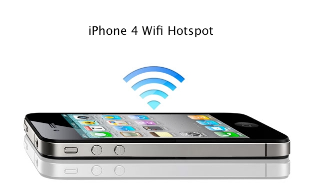 iphone-4-wifi-hotspot