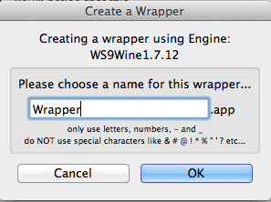 wineskin-create-wrapper