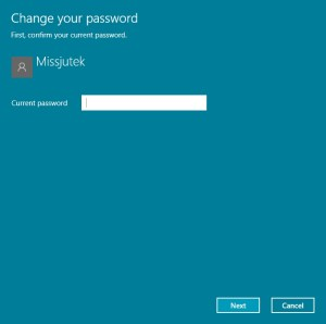 2015-11-16 16_10_33-Change your password