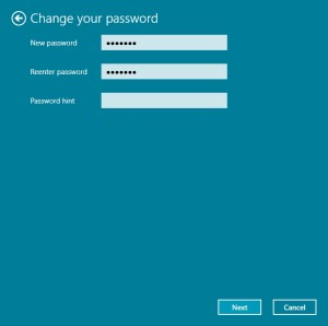 2015-11-16 16_11_33-Change your password
