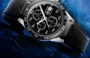 tagheuercarreraconnectedwatch62