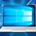 483793-how-to-speed-up-windows-10