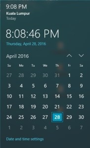 2016-04-28 20_08_46-Date and Time Information