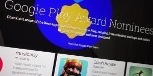 1951452Google-Play-Awards780x390