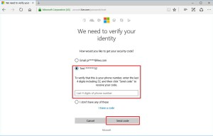 microsoft-account-verify-identity