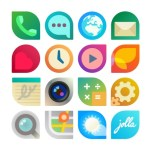 Sailfish-Apps-icon-story_thumb