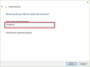 shortcut-shutdown-name