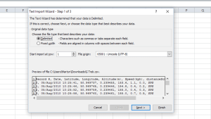 how-to-import-export-csv-files-to-excel-4