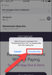 325x474x03_tapping_unsubscribe_on_dialog