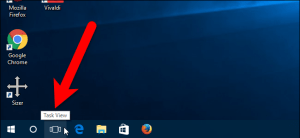 650x300x04_task_view_button_on_taskbar-1