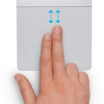 trackpad-two_finger_scroll