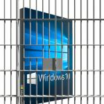windows-10-locked-in