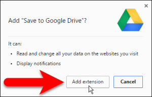 02_clicking_add_extension_dialog