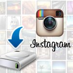 instaport-page