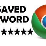 See-Saved-Password-on-Google-Chrome