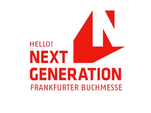 buchmessenextgeneration