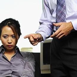 Bullying di tempat kerja: bagaimana mengenali dan apa yang harus dilakukan