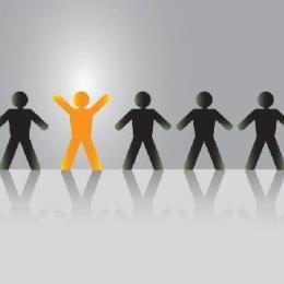 NEBOSH IGC1 Manajemen kesehatan dan keselamatan Kerja