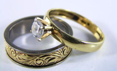 menikah tanpa restu orang tua