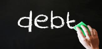 menagih hutang