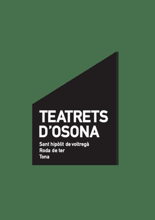 teatrets osona