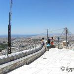 Μοναστηράκι Μέρος Πρώτο:  Γειτονιές της Αθήνας κάτω από την Ακρόπολη