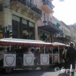 Μοναστηράκι Μέρος Δεύτερο:  Γειτονιές της Αθήνας κάτω από την Ακρόπολη