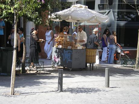 street-vendor-2