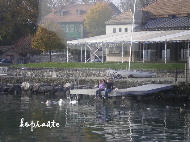 lake-3